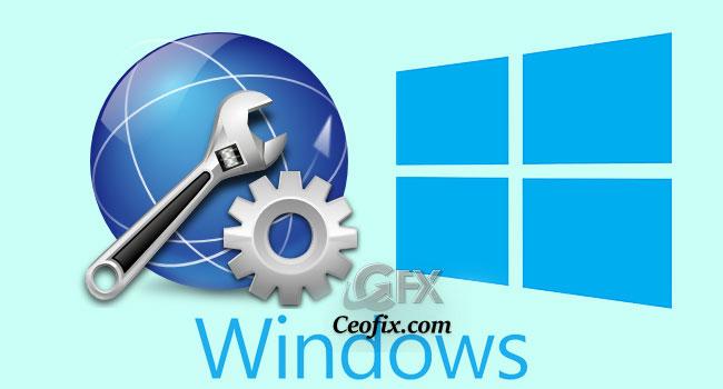 Windows'daki Tüm Servislerin Bir Listesini Oluşturalım