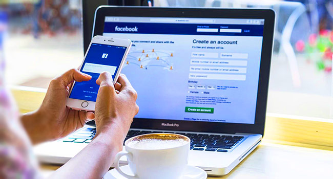 Facebook Profiline Telefon Numarası Ekleme-Gizleme Ve Silme