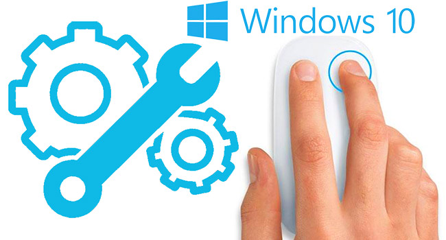 Windows'da Sağ Tıklama Çalışmıyor Sorununun Çözümleri