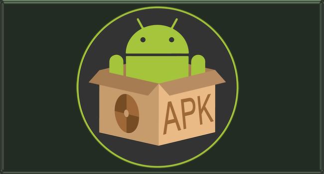 Android Telefona Apk Dosyası Nasıl Yüklenir?