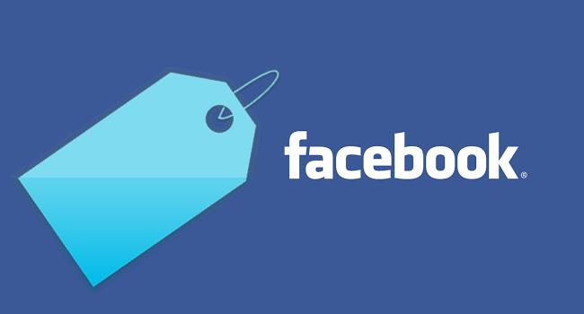 Facebook'da Fotoğrafdan Veya Gönderiden Etiketi Kaldır