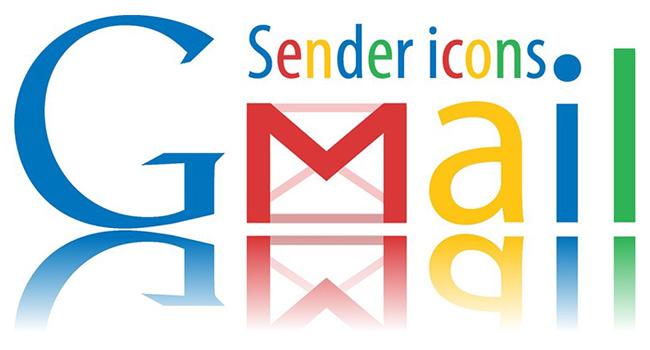 Gmailde E-postalara İkon Ve Alan İsmi Ekle