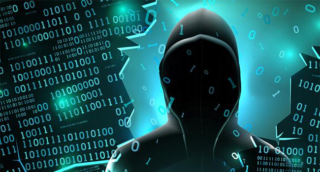 Mobil ve İnternet Bankacılığında Güvenlik İçin 5 İpucu