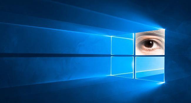 Güvenlik İpuçları: Windows 10'da Güvenliği Ve Gizliği Koru