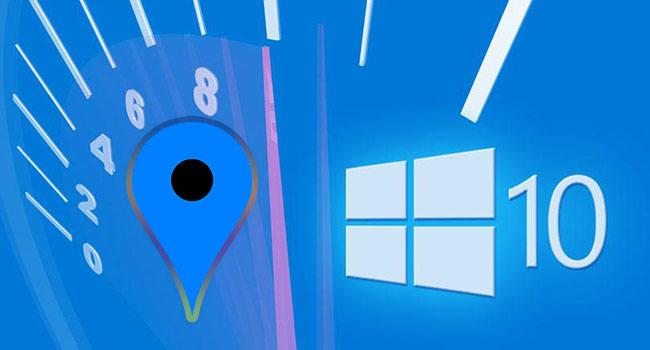 Windows'da Bölge Ayarları Nasıl Değiştirilir