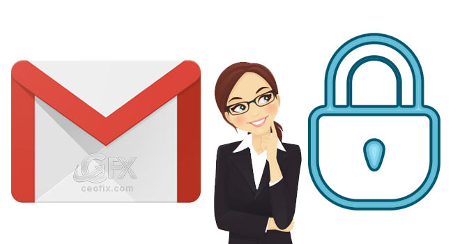 Gmail Hesabıma Habersiz  Giriş Yapıldı İse Nasıl Anlarım