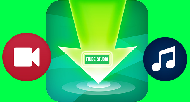 İndiremediğiniz Video Kalmasın-iTube HD Video Downloader