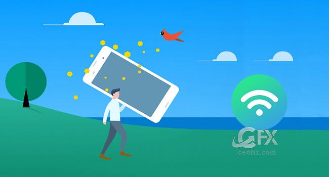 Gmail Hesabı Yazmadan Android Telefon Nasıl Kurulur?