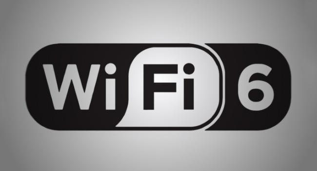 Windows 10 'da Wi-Fi Sürümünü Nasıl Bulursunuz