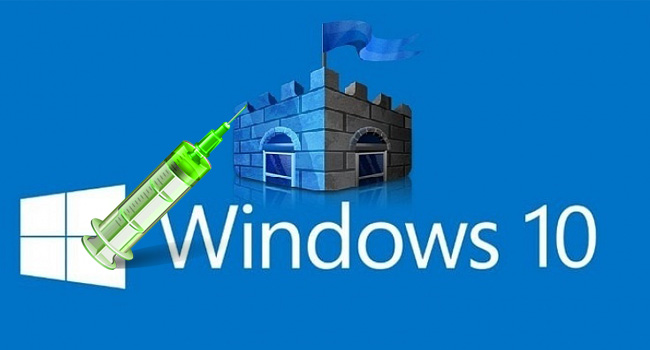Windows'10 Bilgisayarda Uygulamalar Geç Yanıt Veriyor Çözümü