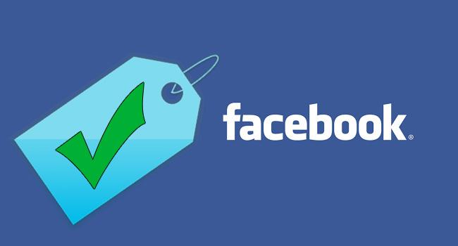 Facebook'da Kimse Sizi Etiketleyemesin-Facebook Etiket Ayarı