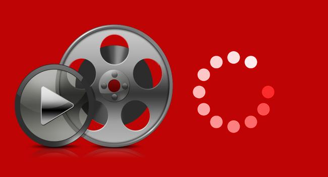 Youtube'da Daha Hızlı Video İzle – Ara Bellek Sorunu Çözümü
