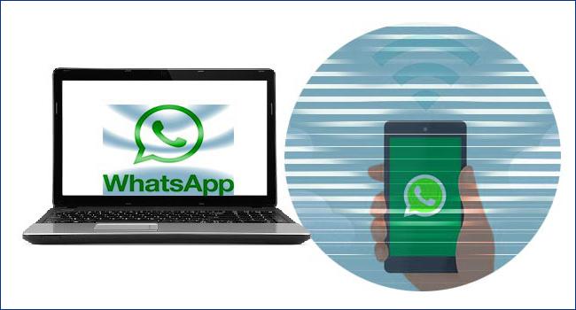 WhatsApp Masaüstü Uygulaması Nasıl Yüklenir?