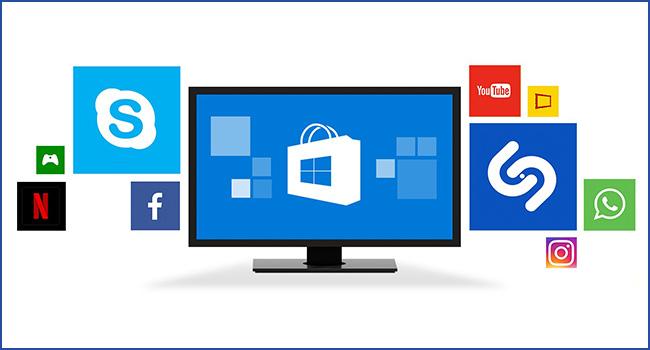 Windows 10 Update İle Güncellemelerin Hepsi Yüklenmiyor