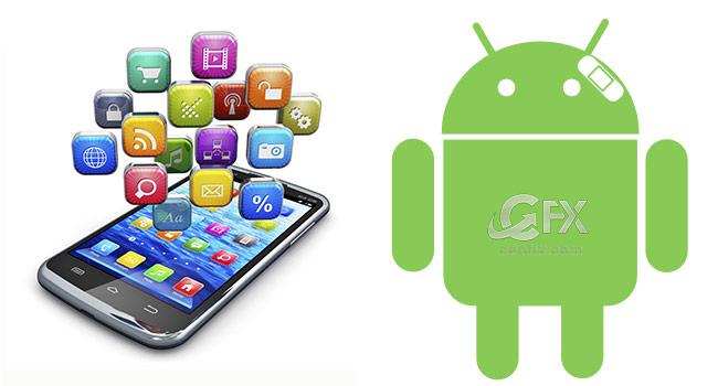 Android Telefonda Uygulamaların Çökme Sorununa Çözümler