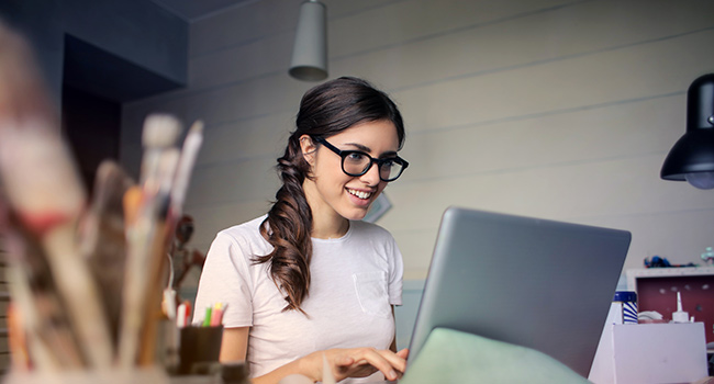 PC- Bilgisayarım Neden Donuyor – Kilitleniyor Ve Takılıyor