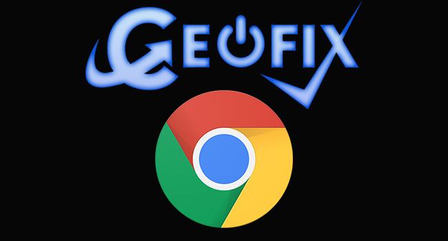 Chrome'da Tüm İnternet Sayfaları Siyah Arka Plan İle Açılsın