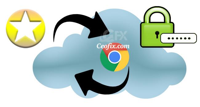 Chrome'da Şifreler Nasıl Sıfırlanır?