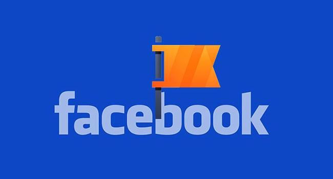 Facebook Sayfasının Adı Nasıl Değiştirilir