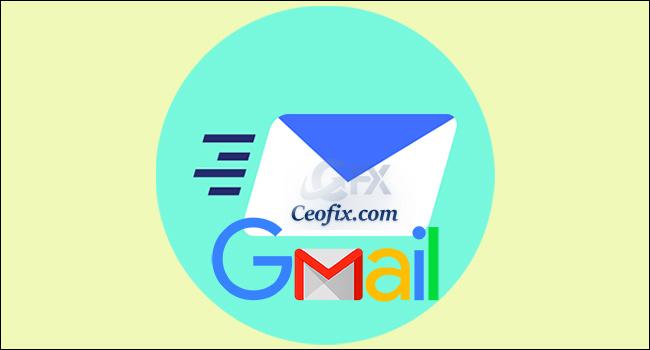 Gmail Hesabıma e-posta Gelmiyor