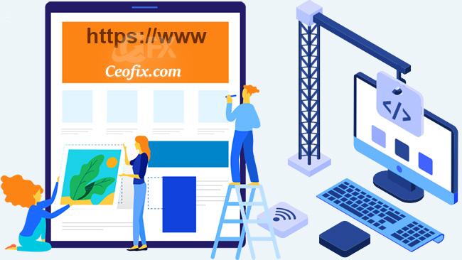 Web Sitesi Oluşturmak için Site 123'ü Kullanın