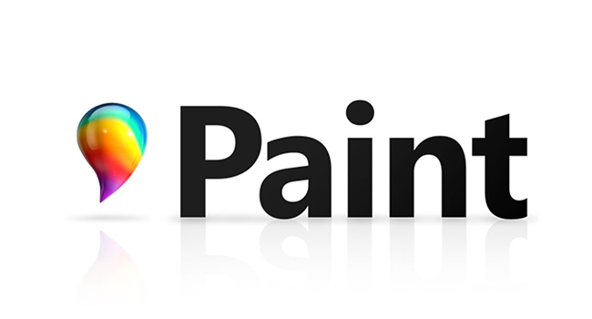 Paint 3D'yi Kullanarak Dosya Boyutunu Değiştir