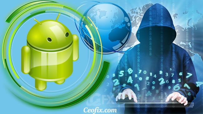 Android Telefonda İnternette Güvenli Gezinti Nasıl Sağlanır