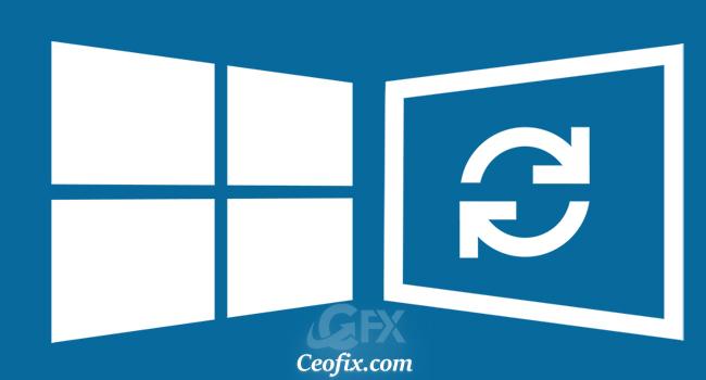 Windows 10 Güncellemesinde Yaşanılan Sorunlar Ve Çözümleri