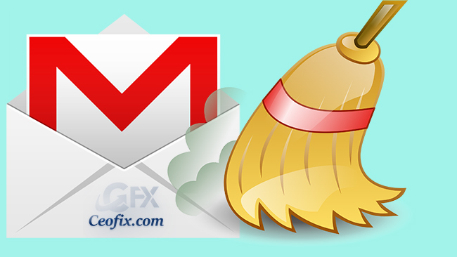 Android Telefonda Ve Bilgisayarda Mail 'ler Nasıl Silinir?