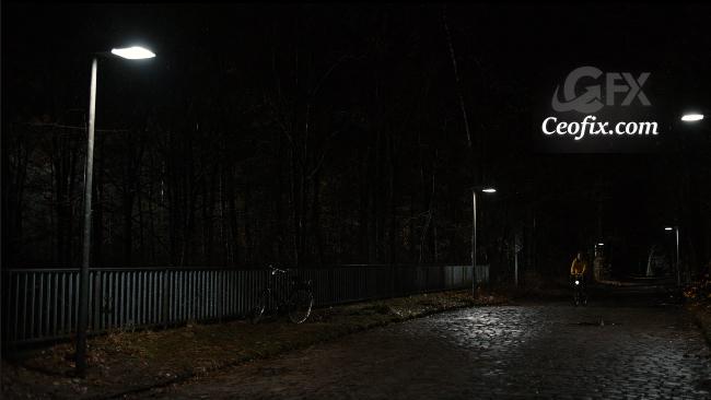 VLC Media Player İle Ekran Görüntüsü Almanın Dört Yolu