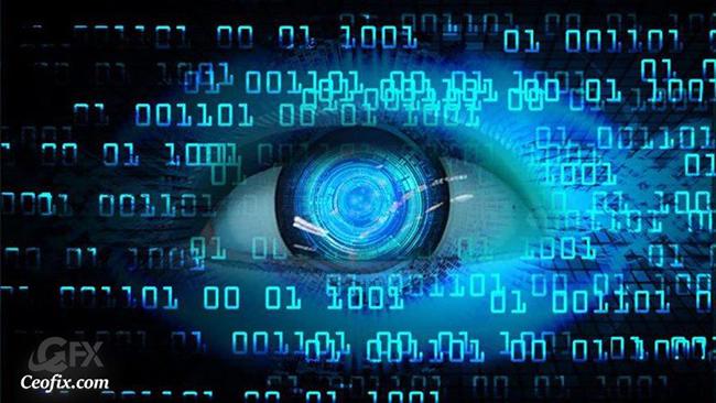 SpyWare ve StalkerWare Bir Cihaza Nasıl Yüklenir?