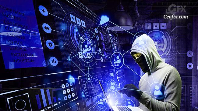 Telefonunuzda gizli casus yazılımları nasıl bulursunuz?