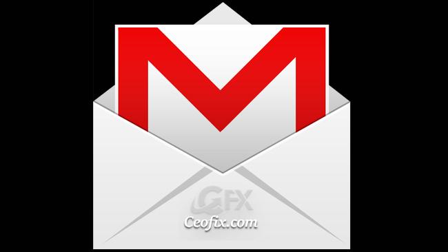 Gmail'i Karanlık Temada Kullan