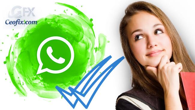 WhatsApp'ta Birinin Sizi Engelleyip Engellemediğini Nasıl Anlarsınız