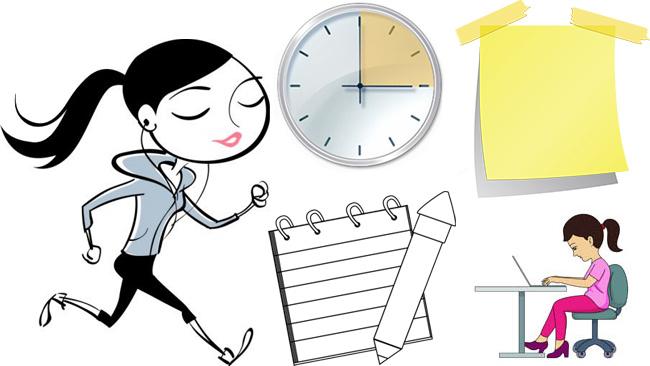 Hayatınızdaki Tüm Programınızı EssentialPIM İle Yönetin