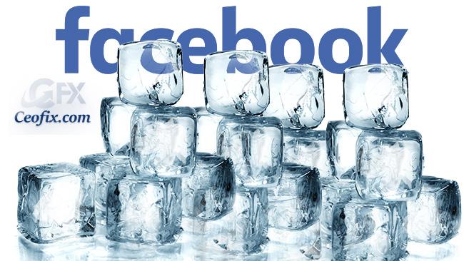 Facebook Grubu Nasıl Dondurulur? Nasıl Aktif Edilir?